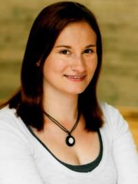 Katharina Stalzer